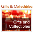 Gifts and Collectibles