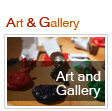 Art and Gallery